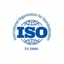 iso-ts-29001-2010-petroleum-petrochemical-and-natural-gas-500x500@2x